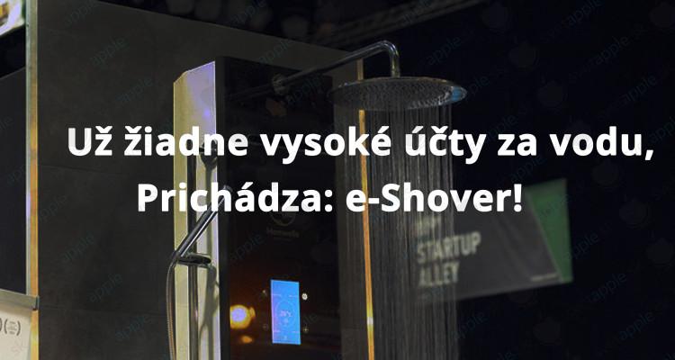 eshover