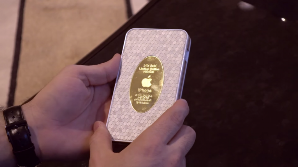 esposito-also-found-a-fake-24-karat-gold-external-battery-made-by-the-fake-iphone-gold-co-in-fake-london.jpg