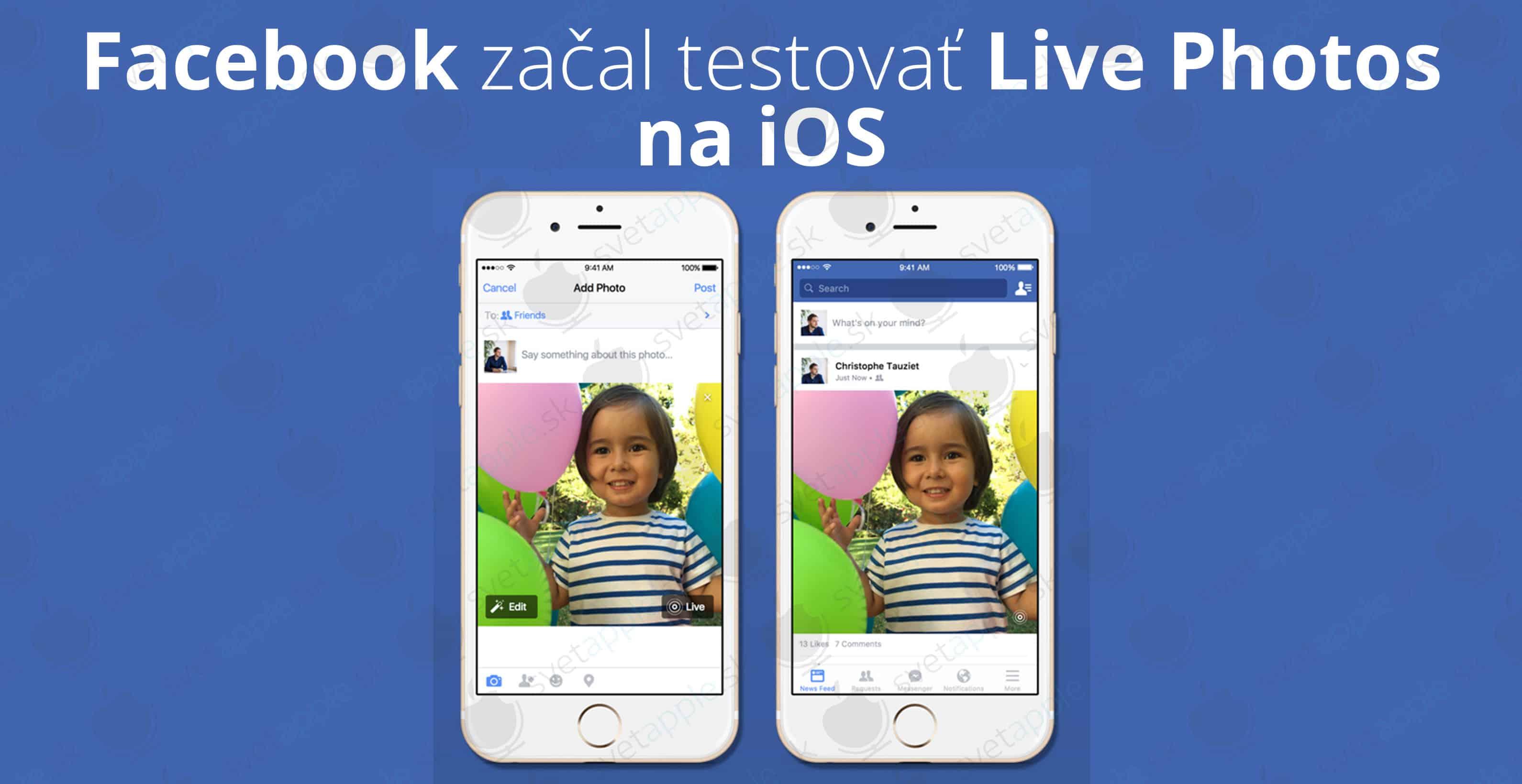 facebook-live-photos---titulná-fotografia---SvetApple