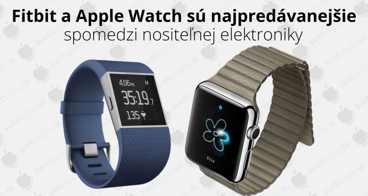 fibit-apple-watch-najpredavanejsie---titulná-fotografia---SvetApple