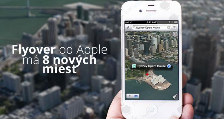 flyover-apple---titulná-fotografia---SvetApple