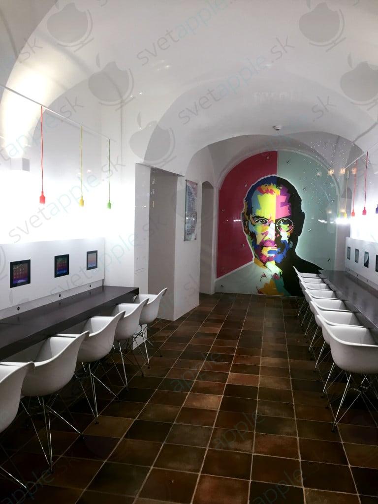 muzeum_bistro