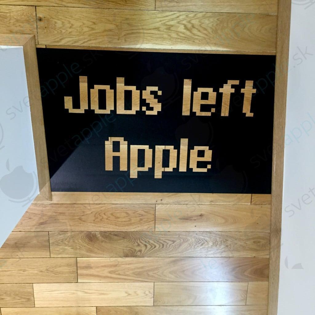 museum_jobsleft