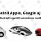 Legenda v hackovaní zosmiešnila Apple, Google a Tesla! Pozri sa čím!