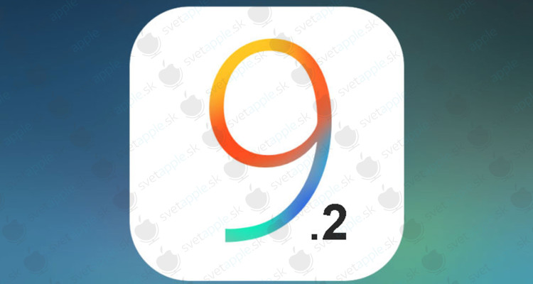 iOS-9.2---titulná-fotografia---SvetApple