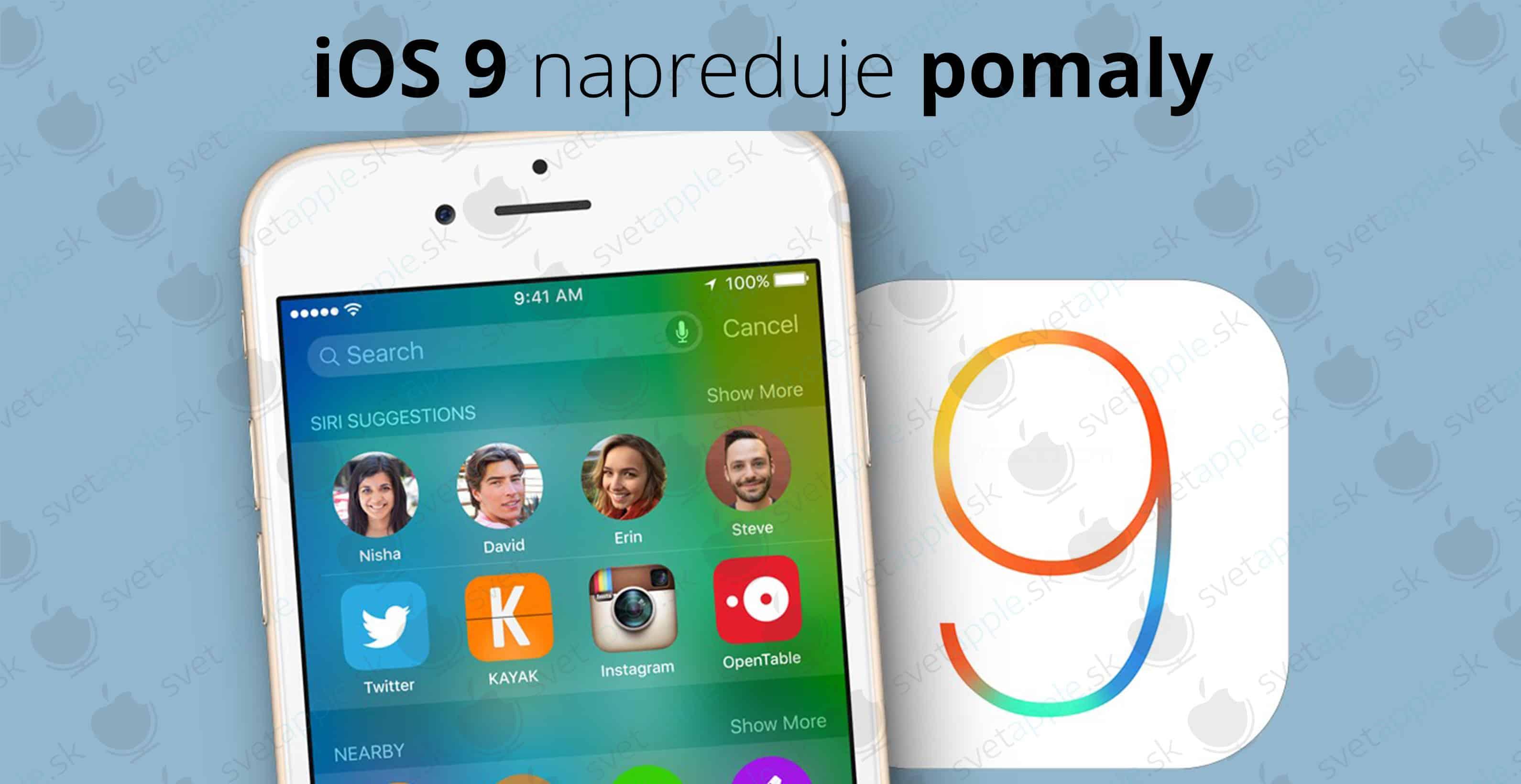iOS9-pomaly---titulná-fotografia---SvetApple