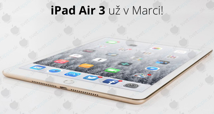iPad-Air-3---titulná-fotografia---SvetApple