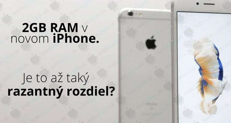 iPhone-2GB-RAM----titulná-fotografia---SvetApple