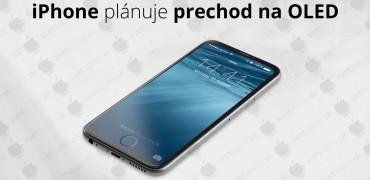 iPhone-OLED---titulná-fotografia---SvetApple