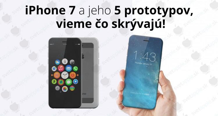 iPhone-prototyp---titulná-fotografia---SvetApple