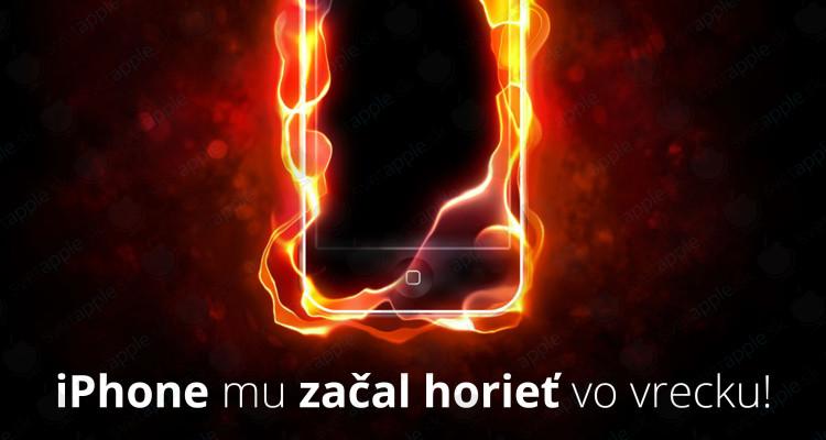 iPhone-začal-horieť---titulná-fotografia---SvetApple