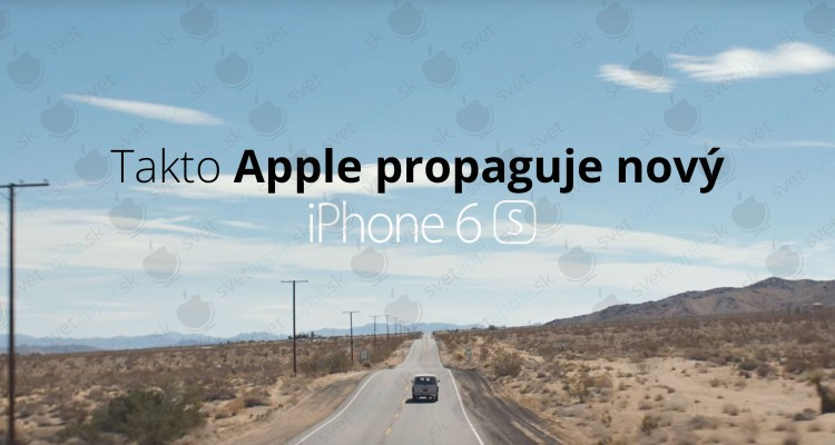 iPhone6S-reklama---titulná-fotografia---SvetApple