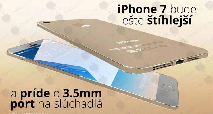 iPhone7-3,5mmjack---titulná-fotografia---SvetApple