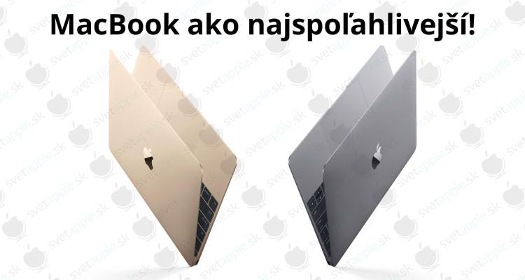 macbook-najspoľahlivejší---titulná-fotografia---SvetApple