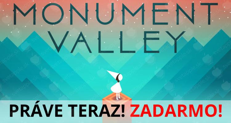 monument-valley-zadarmo---titulná-fotografia---SvetApple