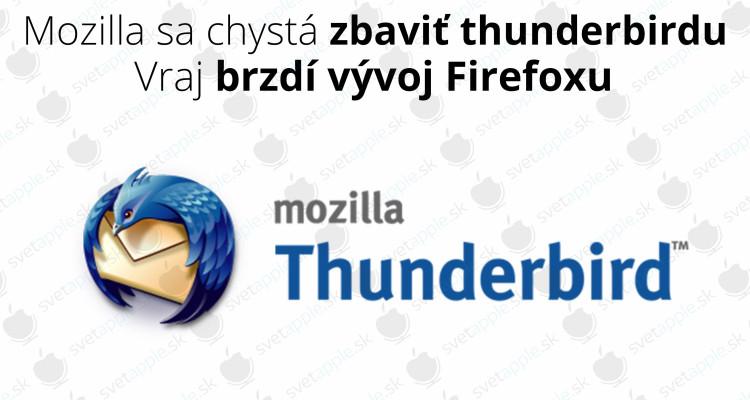 mozzila-thunderbird---titulná-fotografia---SvetApple