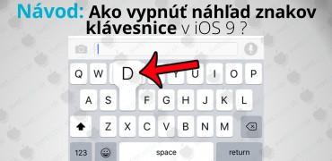 náhľad-znakov-klávesnica---titulná-fotografia---SvetApple