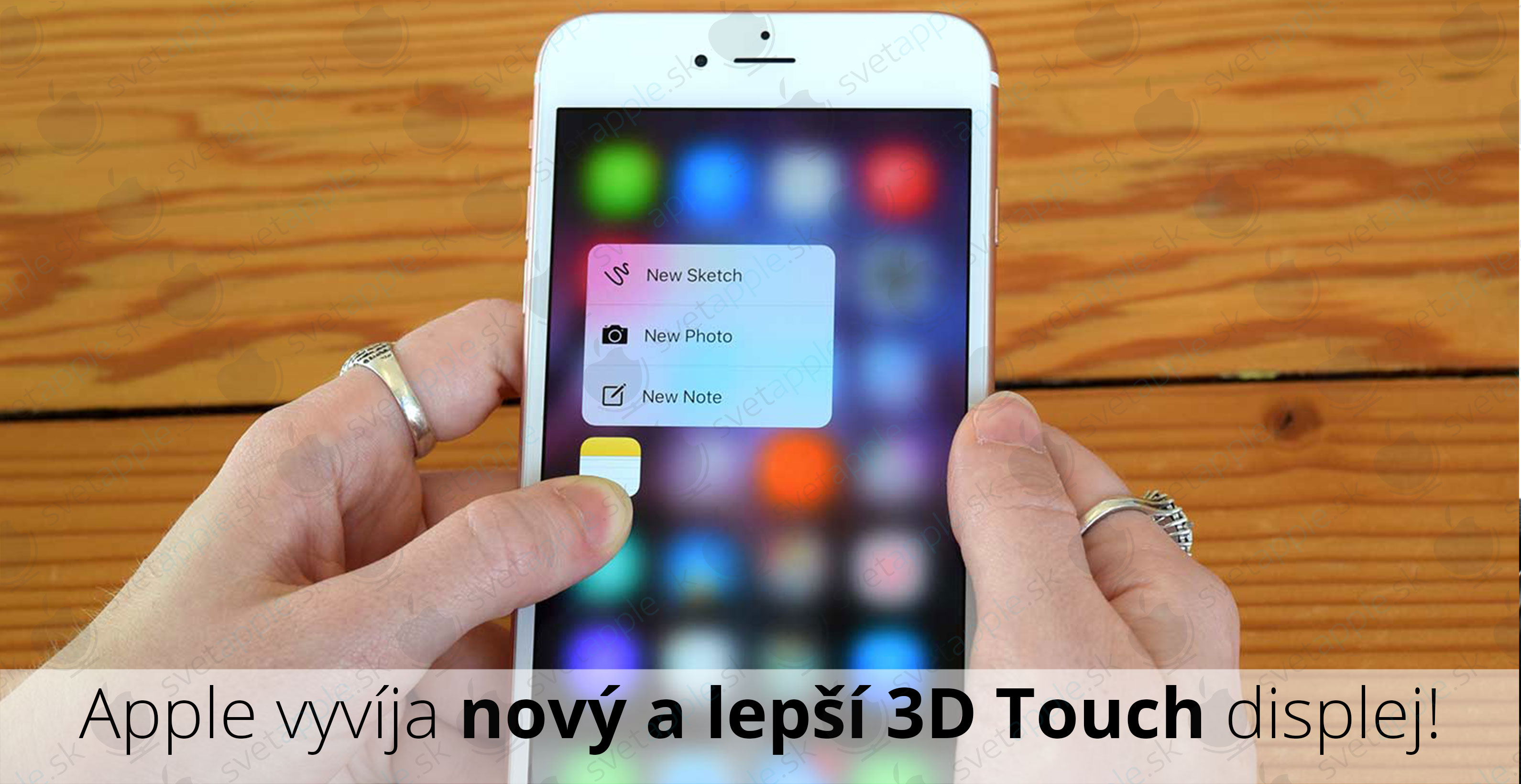 nový-3D-Touch---titulná-fotografia---SvetApple