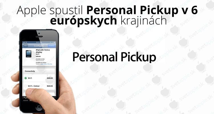 personal-pickup-europa---titulná-fotografia---SvetApple