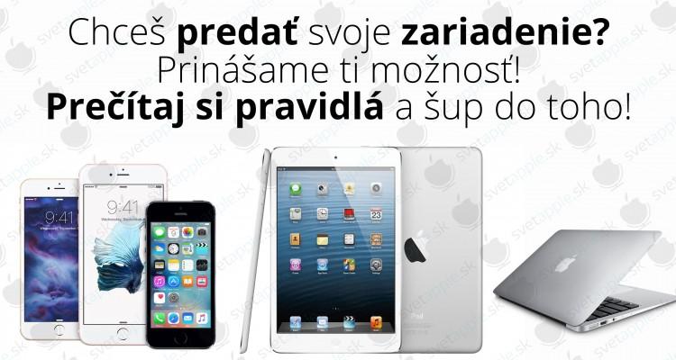 pravidlá-predam-iphone---titulná-fotografia---SvetApple