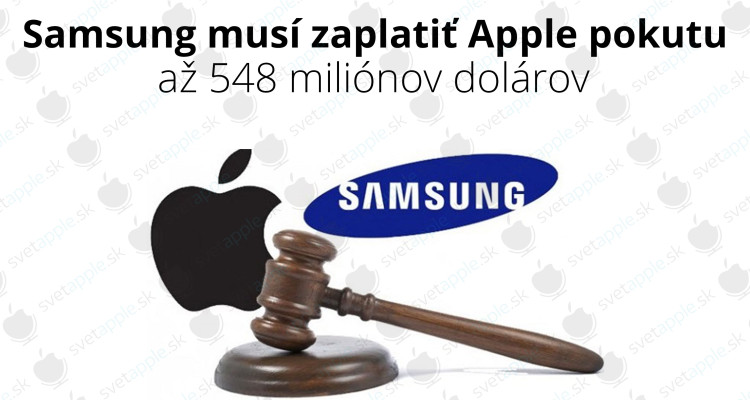 samsung-apple-pokuta-548---titulná-fotografia---SvetApple