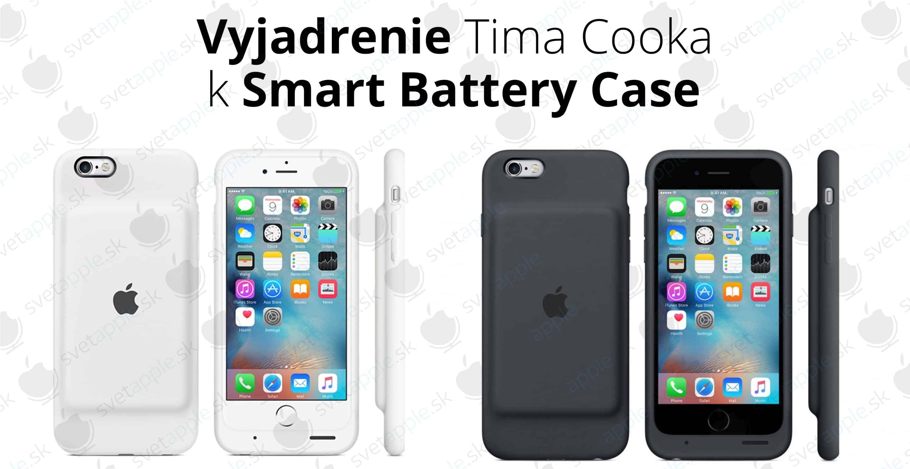 vyjadrenie-k-smart-battery-case---titulná-fotografia---SvetApple