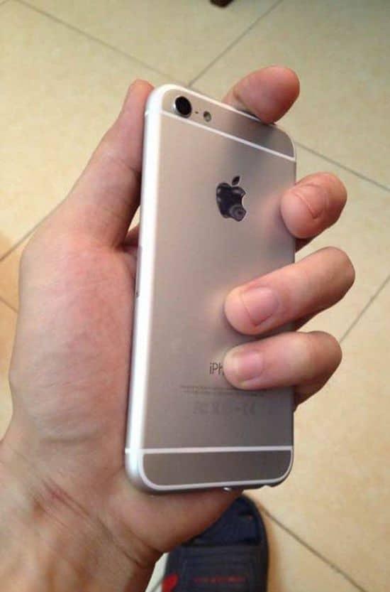 2394582_apple
