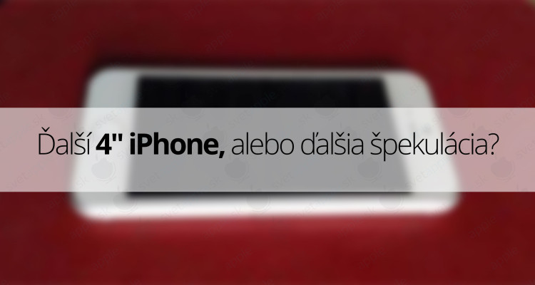 4-iphone---titulná-fotografia---SvetApple