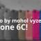 Ako bude vyzerať iPhone 6c?