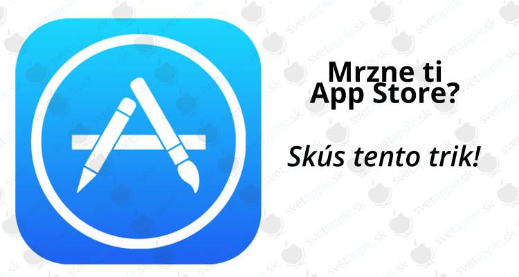 App-Store-mrznutie---titulná-fotografia---SvetApple