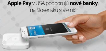 Apple-Pay-banky---titulná-fotografia---SvetApple