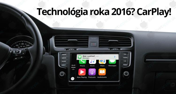 Car-play-technologia-roka---titulná-fotografia---SvetApple