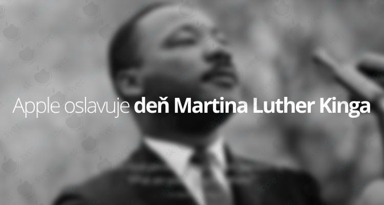 Martin-Luther-King-Apple---titulná-fotografia---SvetApple