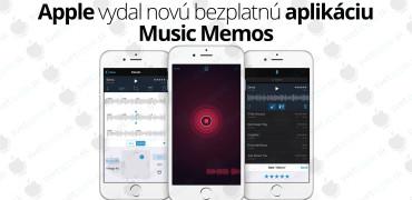 Music-Memos-Aplle---titulná-fotografia---SvetApple