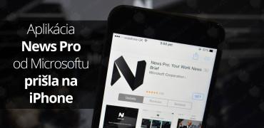 News-Pro---titulná-fotografia---SvetApple