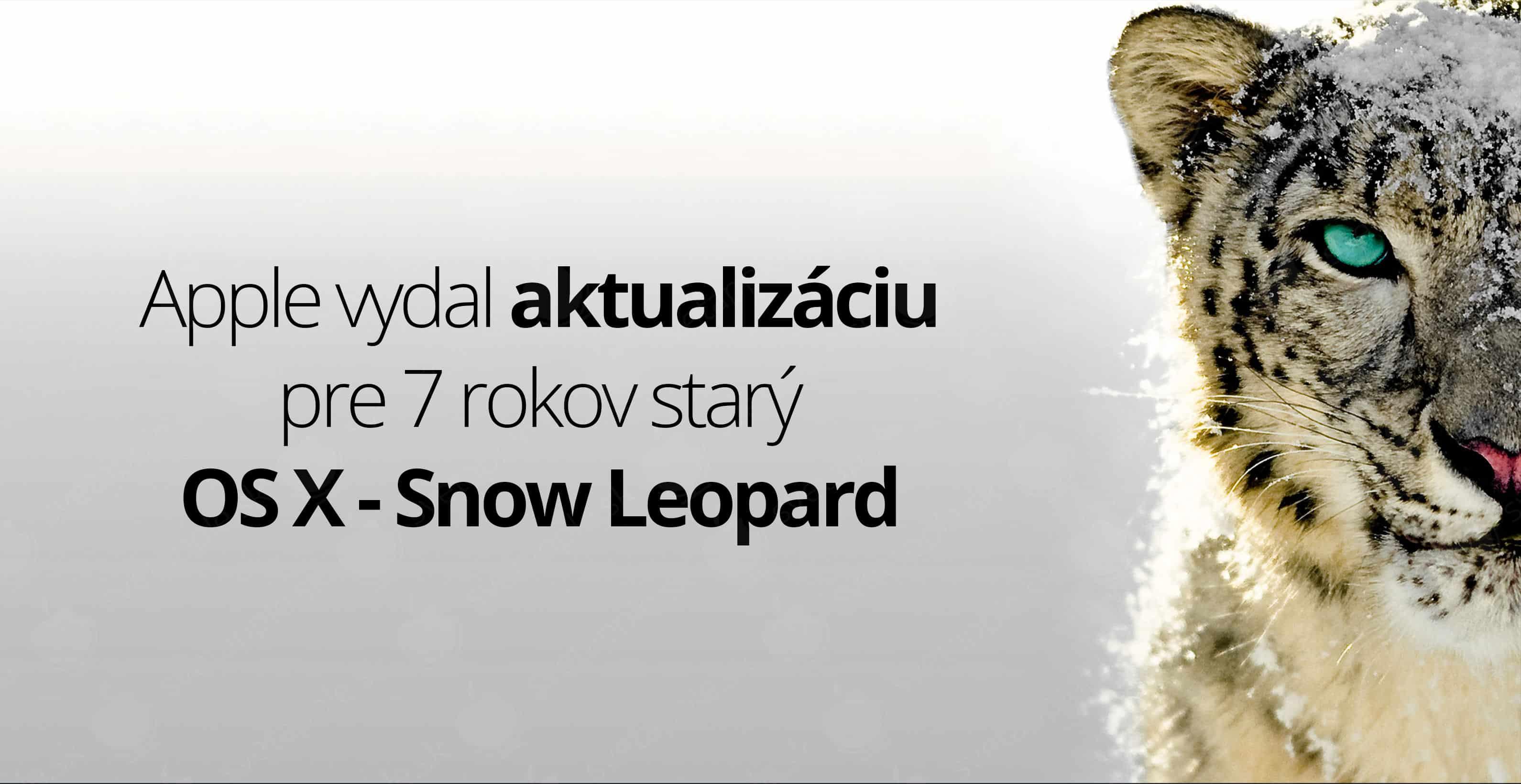 OS-X-Snow-Leopard-aktualizácia---titulná-fotografia---SvetApple