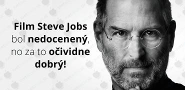 Steve-Jobs-film---titulná-fotografia---SvetApple