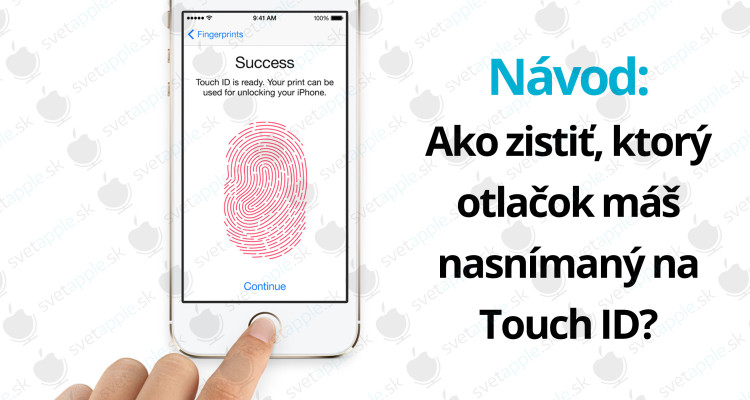 Touch-ID---titulná-fotografia---SvetApple