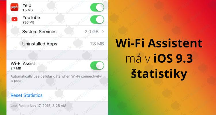 Wifi-Assistent-štatistiky---titulná-fotografia---SvetApple