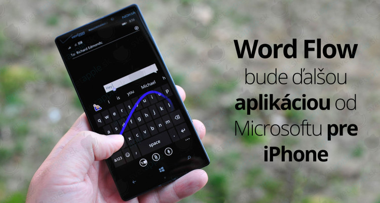 Wor-Flow-iphone---titulná-fotografia---SvetApple