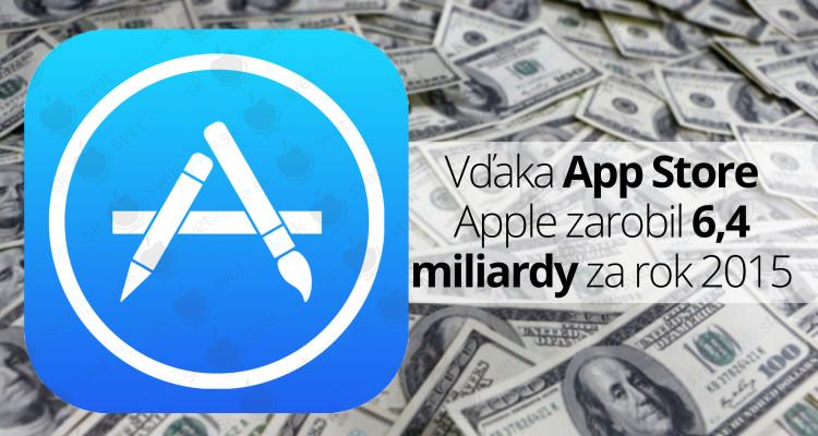 app-storer---titulná-fotografia---SvetApple