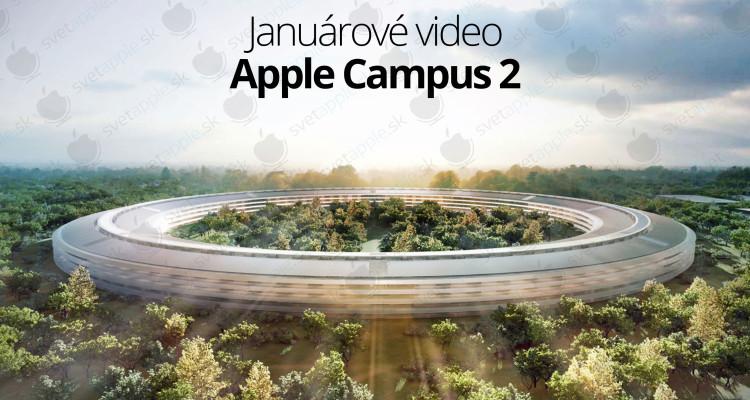apple-campus-2-januar---titulná-fotografia---SvetApple