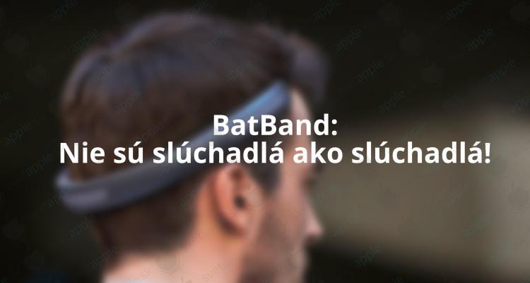 badband