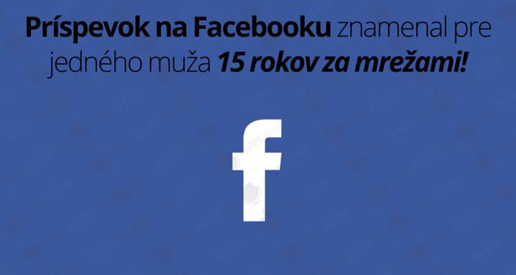 facebook-mreže---titulná-fotografia---SvetApple