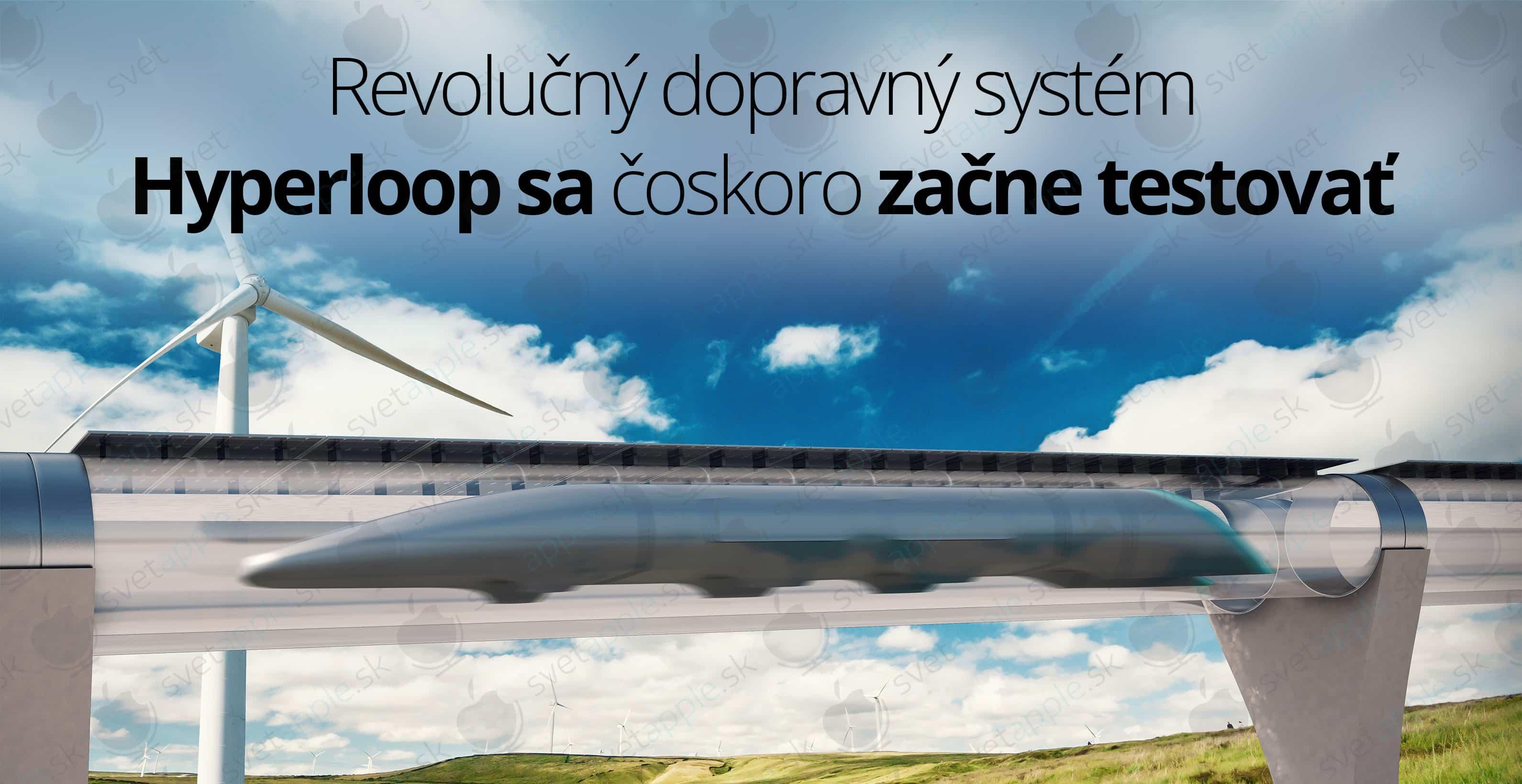 hyperloop--titulná-fotografia---SvetApple
