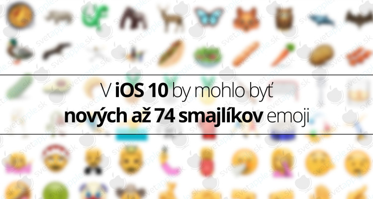 iOS-10-emoji---titulná-fotografia---SvetApple