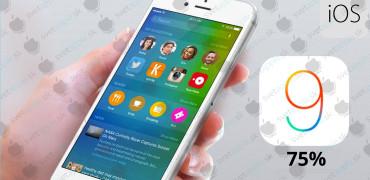 iOS-9-75%----titulná-fotografia1---SvetApple