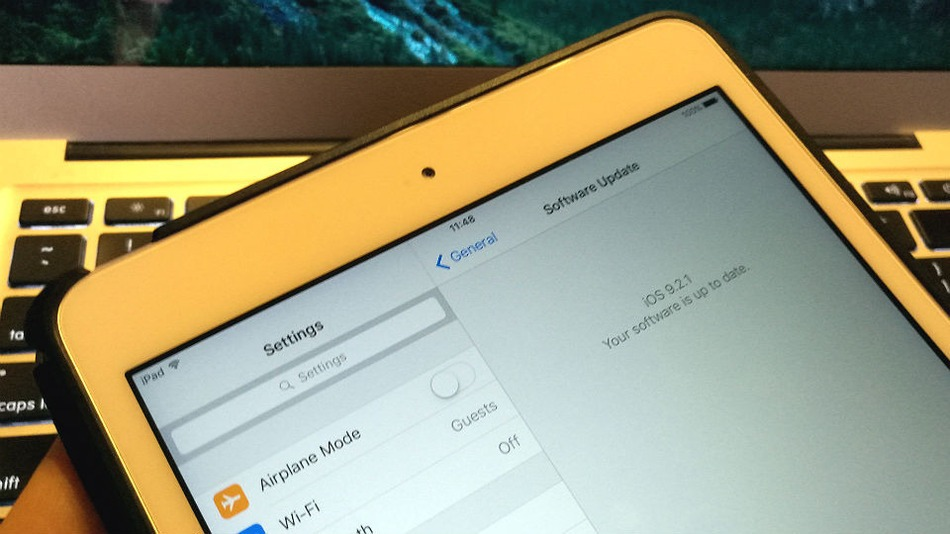 iOS-9.2.1