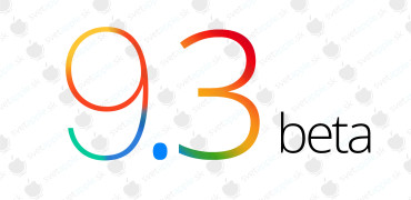 iOS-9.3-beta---titulná-fotografia---SvetApple