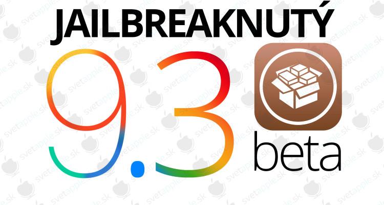 iOS-9.3-jailbreak---titulná-fotografia---SvetApple
